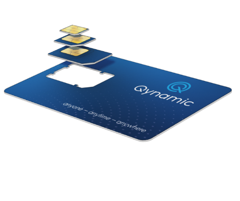 best roaming SIM card
